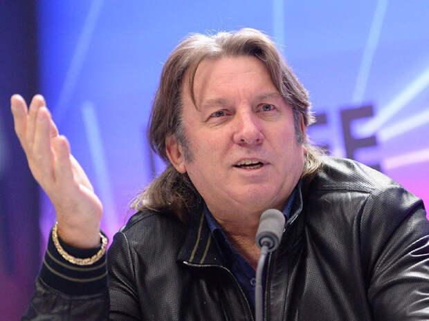 Юрий Лоза потребовал блокировки выпуска шоу «Голос», подав иск к Первому каналу на 5 млн рублей
