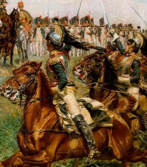 Битва под Фридландом