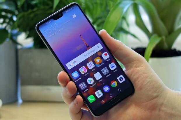 Huawei мертва, смартфоны Huawei исчезают, 5G уничтожен – пепел торговой войны