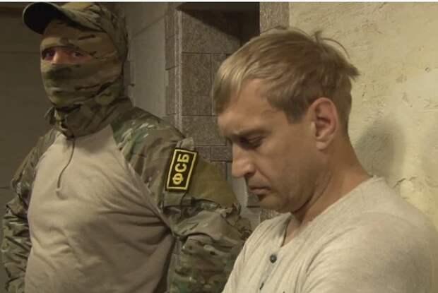 Экс-мэру Евпатории Андрею Филонову сегодня вынесут приговор