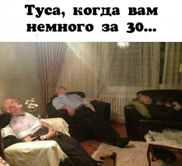В Одессе — эпидемия холеры. В холерном бараке старый еврей подзывает доктора...