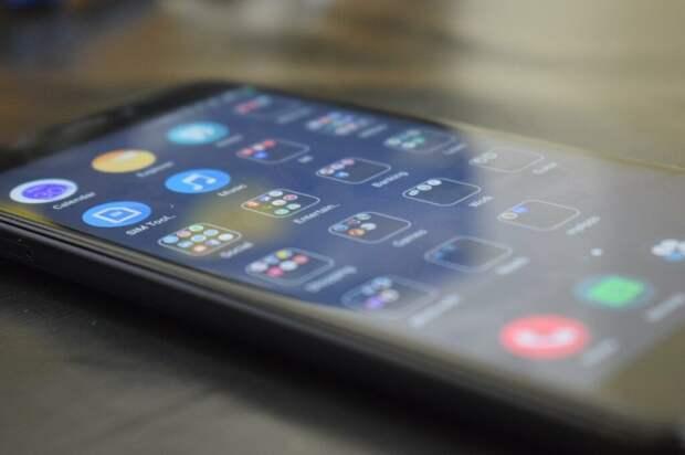 Роспотребнадзор: жители Крыма не жаловались на Xiaomi