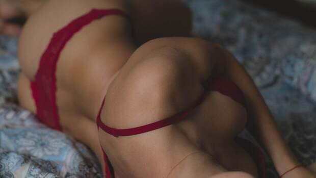 Названы шесть признаков настоящего женского оргазма