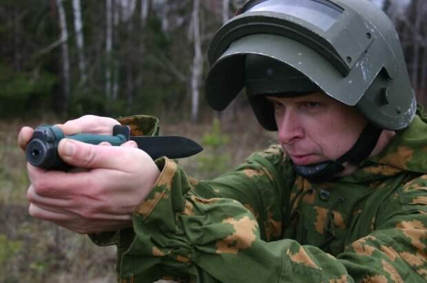 НРС стреляющий нож.jpg