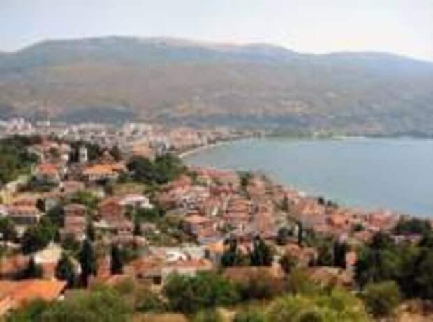 Македония: ближе, чем кажется