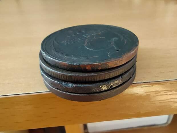 10 фактов, которые я не знал, пока не начал коллекционировать монеты