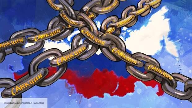 В Китае раскрыли, как Россия остановит печатный станок США