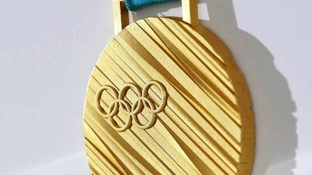 Музыка Чайковского заменит гимн России на Олимпиадах в Токио и Пекине