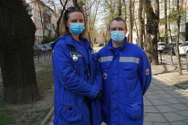 В Крыму 150 медиков получают компенсацию за аренду жилья