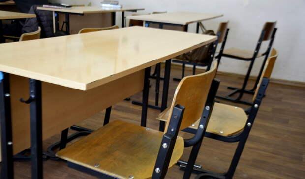 Почти 20 классов вшколах Карелии закрыли накарантин из-за ОРВИ