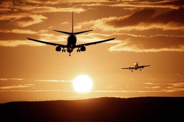 Ростуризм предложил варианты по замене туров в Турцию