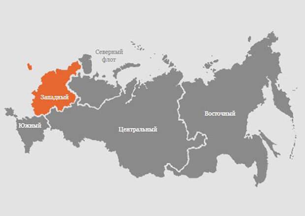 Посетители акции «Мы – армия страны! Мы – армия народа!» в Ярославле попробовали солдатскую кашу
