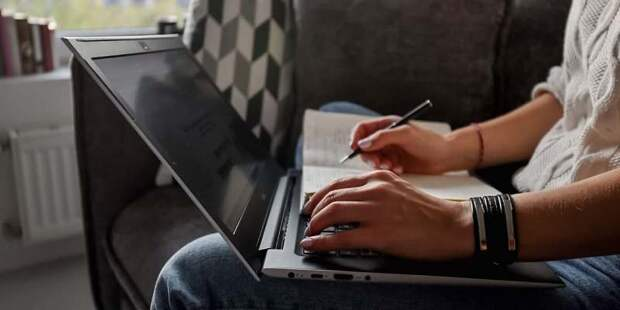 Электронная платформа поможет получить онлайн протоколы общих собраний собственников жилья