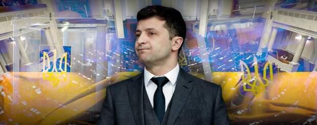 Челябинский янки-педофил, Явлинский с одой Зеленскому и грузинское разочарование в ЕС
