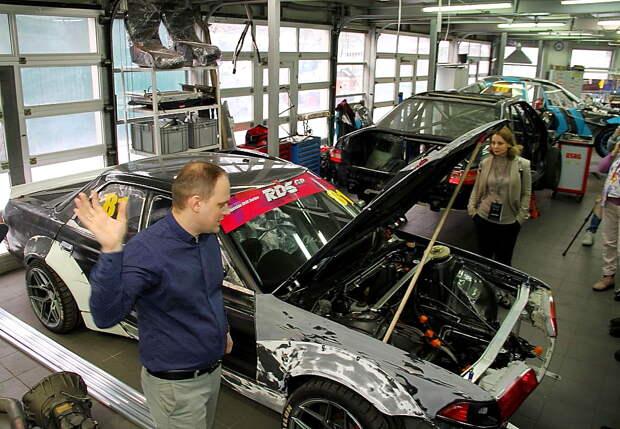 15-летие Fresh Auto: история успеха, четыре кризиса, трансформация бизнеса