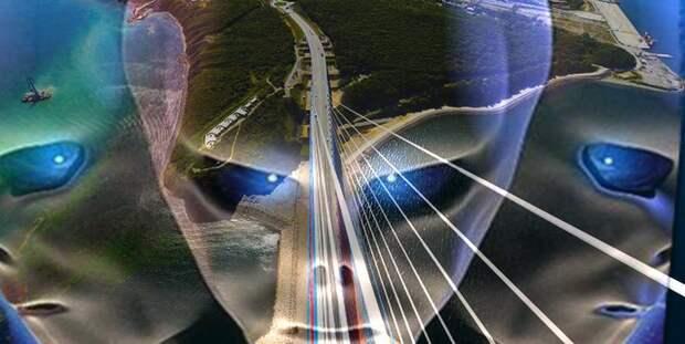 Эти видео об НЛО стоит посмотреть непременно
