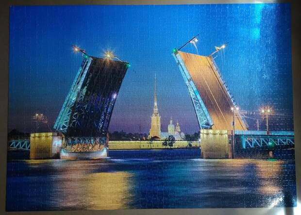Почему реки Санкт-Петербурга так названы?