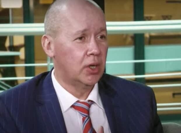 Белоруссия решила запросить у Латвии экстрадицию не допущенного до выборов конкурента Лукашенко
