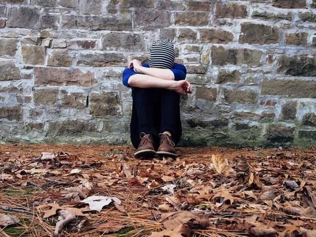 Экс-директор воронежского детдома, избивавший и эксплуатировавший сирот, получил условный срок