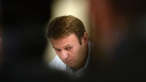 Навальный неожиданно для Запада взял сторону Кремля – и кто он после этого?