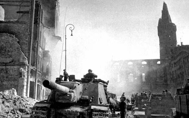 Генералы Красной армии в нацистском плену: герои, мученики и предатели