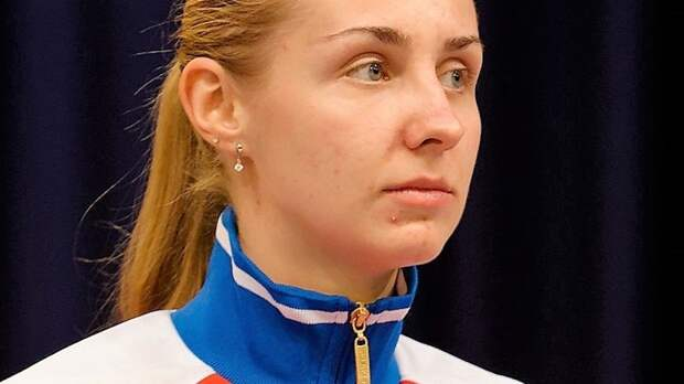 Шпажистка Колобова проиграла первый бой на Олимпиаде в Токио