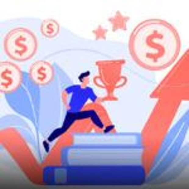 Как заработать на ставках и как это делают другие