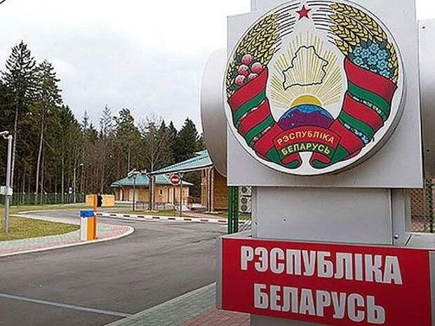 В Московской Хельсинкской группе заявили о вероятной экстрадиции на родину еще шести белорусов