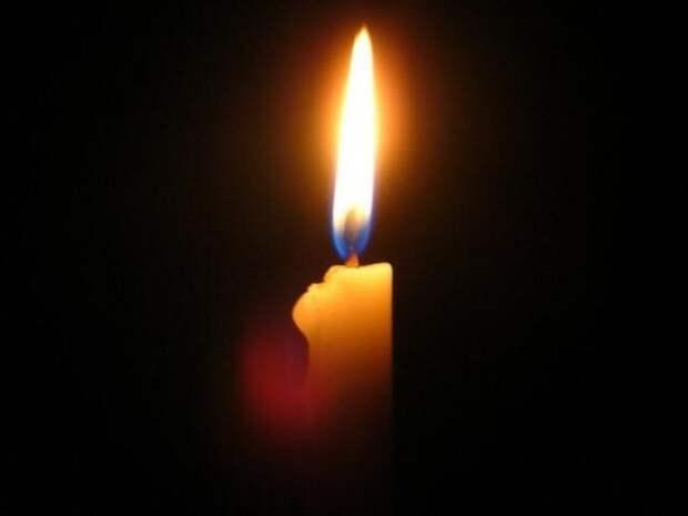В Керчи пройдёт траурная акция в память о погибших в школе в Казани