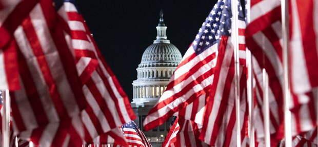 Визит на Украину госсекретаря США Энтони Блинкена и его заместителя Виктории Нуланд не имел...