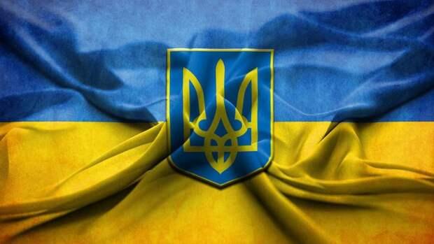 Либерал объясняет, почему всем нам теперь следует писать только «в Украине»