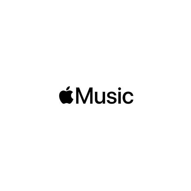 Аудиофилы, ликуйте! Apple Music ждёт обновление. Наконец-то и там можно будет...