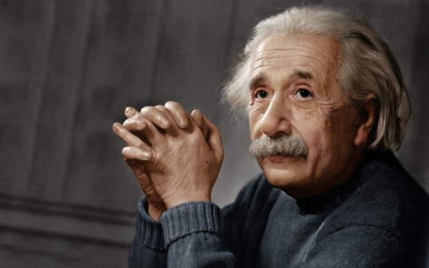 Заработки известных людей прошлого: сколько получали Бетховен, Эйнштейн и другие персоны