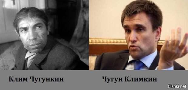 «Вы допетляетесь!» – Климкин отчитал Меркель за попытку саммита с Путиным