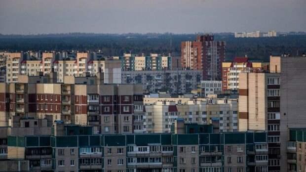Рост спроса на жилье в депрессивных районах Москвы объяснили его стоимостью