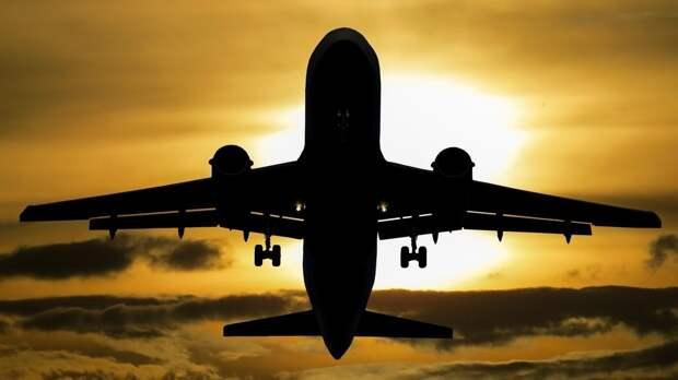 Эксперты по туризму оценили вероятность скорого восстановления авиасообщения с Турцией