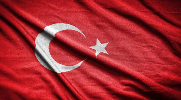 Вокруг Турции. Июньский отчет. НАТО-ЕС-ООН