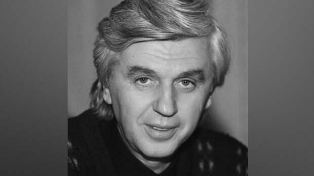 Скончался петербургский журналист и писатель Михаил Садчиков