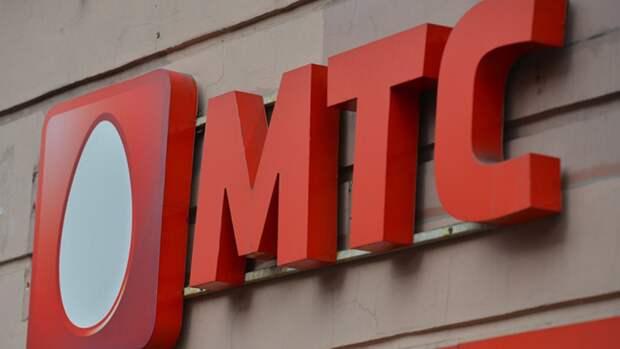 МТС анонсировала запуск онлайн-кинотеатра