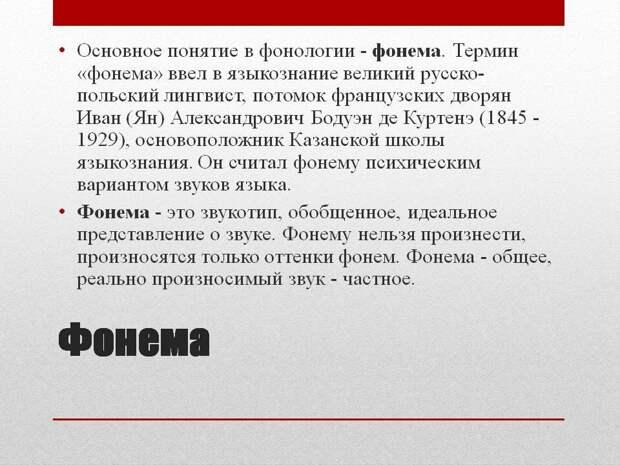 Собственно, данный элемент презентации удачно развивает мысль - русско-польский потомок французских дворян.