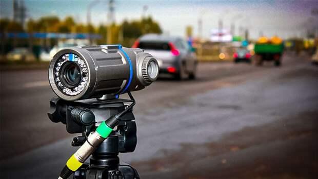 В России долги за отопление начнут собирать на дорогах