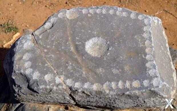 Лавразия - древнейший материк