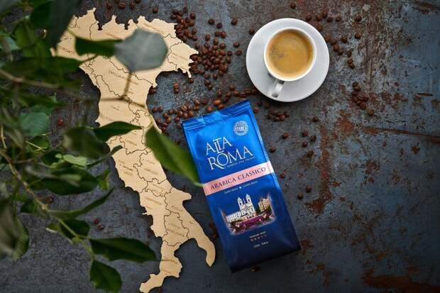 5советов для всегда свежего иароматного кофе