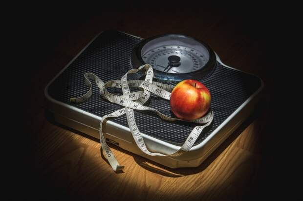 Study: Obesity still health risk, even with normal blood pressure, blood sugar, cholesterol