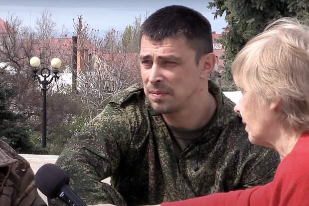 Российский консул посетила задержанного в Чехии гражданина России