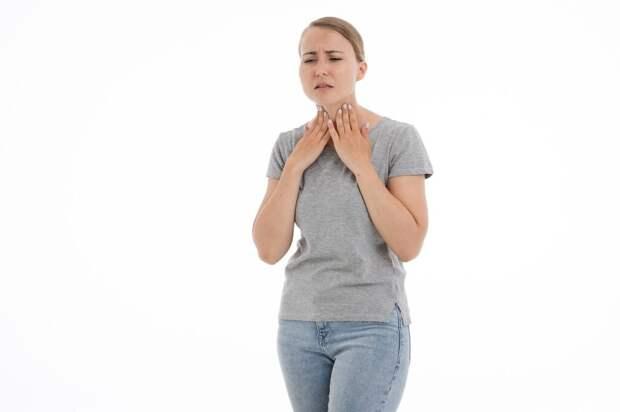 disease-4392177_1280-1024x682 4 натуральных средства против боли в горле