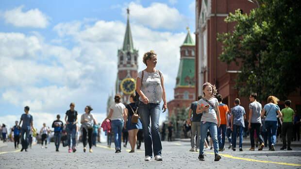 Борьба с «билетной мафией», повышение сельских пенсий и учёт БПЛА: какие изменения ждут россиян в сентябре