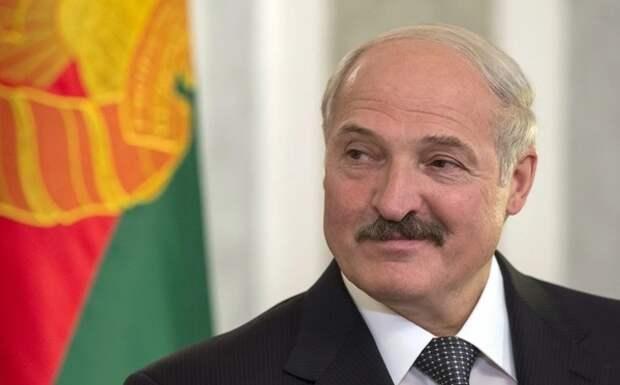 Лукашенко призвал Москву к созданию равноправного союза