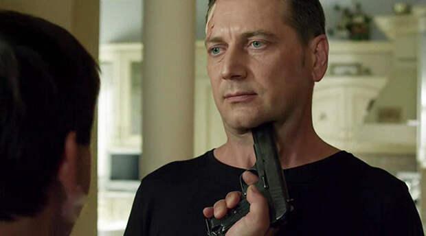 Убийственная роль: Актеры, по вине которых погибли люди