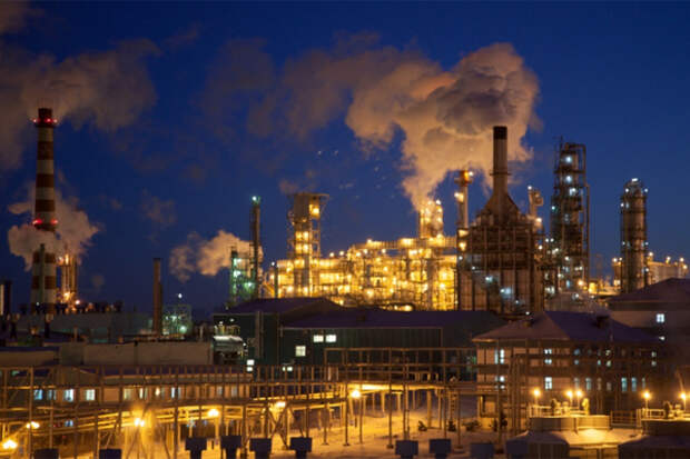 Когда Хабаровский НПЗ возобновит поставки топлива в Приамурье